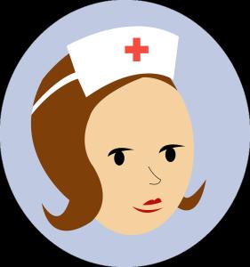 Kopfrechnen für Krankenschwestern