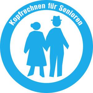 Kopfrechnen-fuer-Senioren