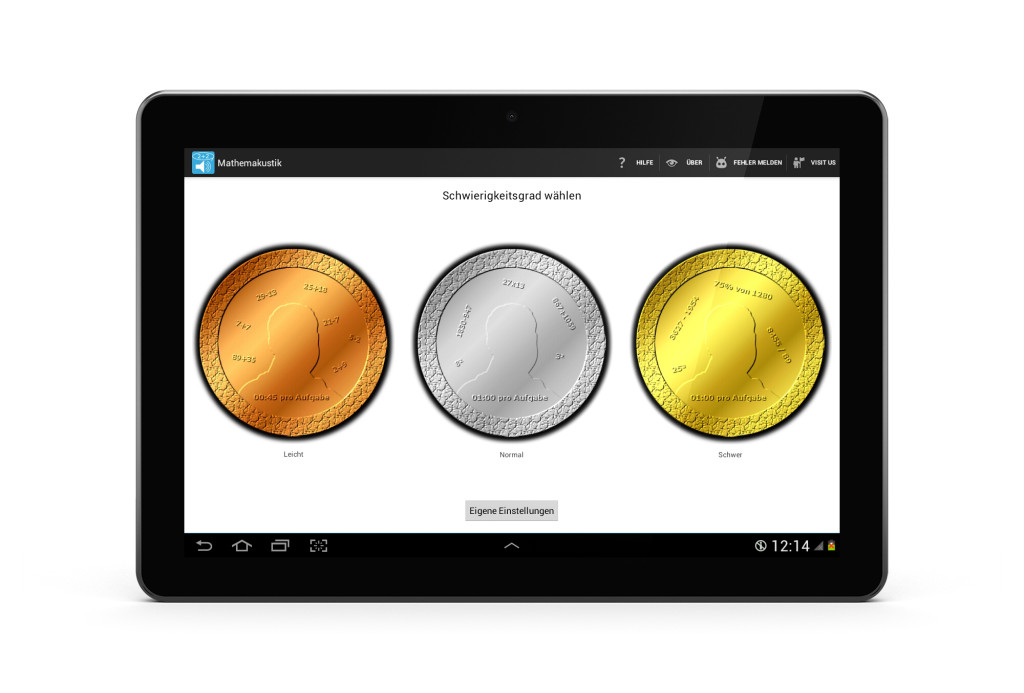 Mathemakustik-für-Android-1